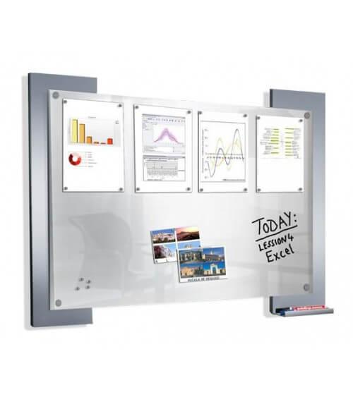 Infoboard Look