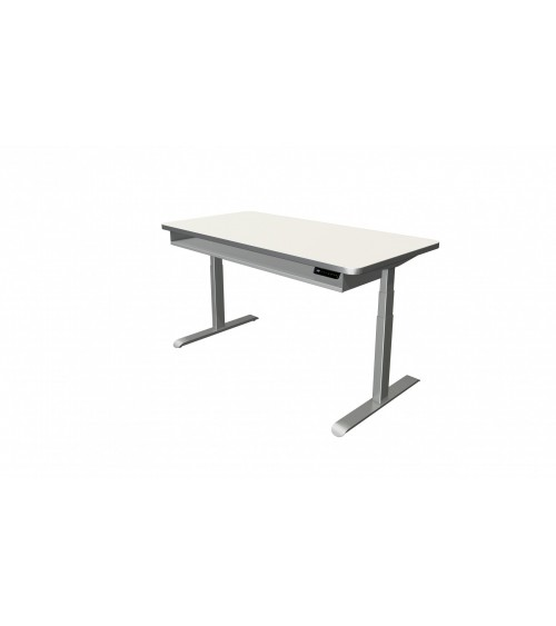 Elektromotorischer Steh-Sitztisch Move.4 Premium